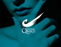 Qbird