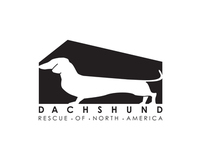 Dachshund Rescue of North America Stationery
