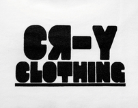 CR-Y clothing