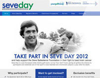 Your Golf Travel: Seve Day