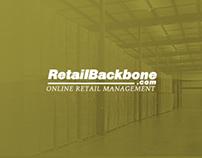 Retail Backbone