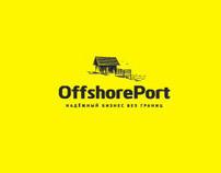 OffshorePort
