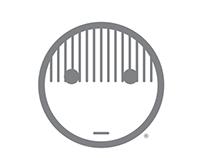 Staleface Logo