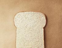 Wickbold Bread