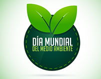 Ta-Ta · Radio reciclada