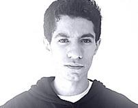 Vitor Melo