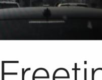 [Freetime] Vol.III
