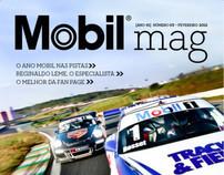 Mobil Mag