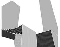 B&W Buildings