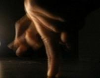 Finger dancing