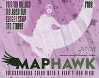 MapHawk