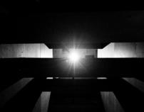 Sound Week / Corridor