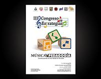 III Congreso de Estrategias | Imagen Corporativa | 2010