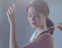 Dakota - Club Rainbow Corporate Video