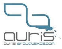 Auris Branding project