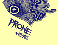 Prone Wakeboards