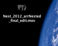 NEST Image Film 2012