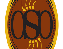 Oso Cigars