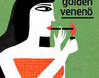 golden veneno