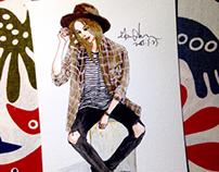 coolgirl D224/04