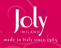 Joly Milano