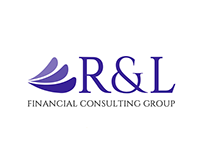 R&L Financial Consulting Group