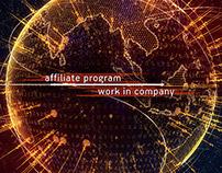 RusPranaFinance Intro