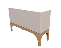 """Duquesa"" 