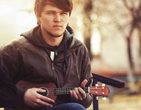 negidgo & ukulele