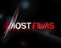 Most Films