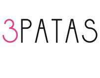 3PATAS Strategic Consulting