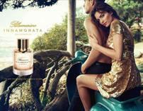 Blumarine Innamorata Fragrance