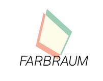 FarbRaum