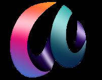 WERO Logo