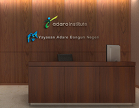 Adaro Institute Jakarta