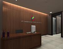 BPI Office