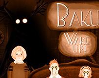 Baku game