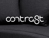 Contrast Corporate Identity