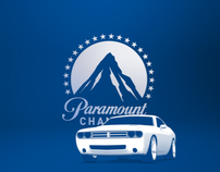 Paramount Channel Id's