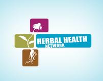 Herbal Health Network