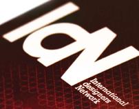 IdN - Publication Cover Design