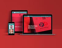 Site - Protodesign