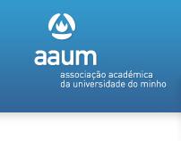 AAUM Website