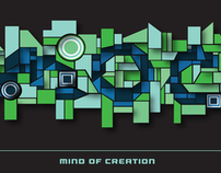 Mind of Creation