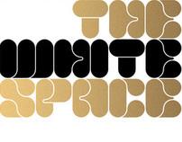 Typeface: Curb Desire