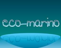 Eco-Marino