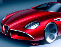 Automotive Design