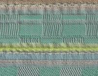 Weave - sugar rush designs.