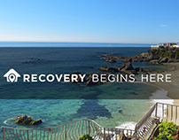 Recovery Rehabs - Facebook Ads 2016-2017