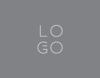 L O G O   Branding
